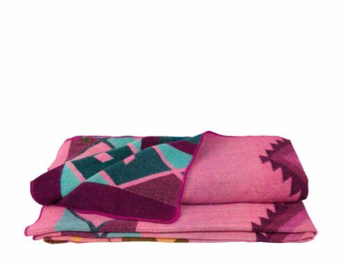 Plaid-Native-Double-Print-Pink-inside