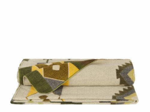 Native-Plaid-Mossgreen