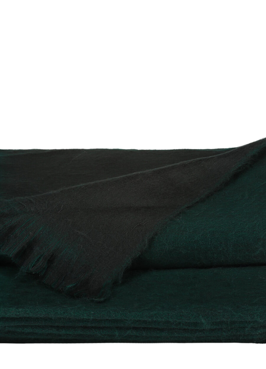 plaid-double-forest-green-black