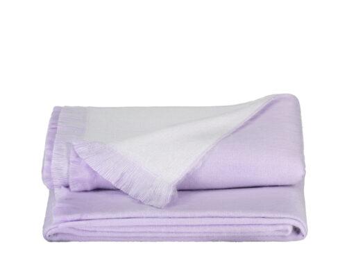 plaid-double-lavender-white
