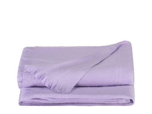 plaid-lavender