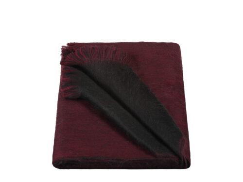 scarf-double-bordeaux-black