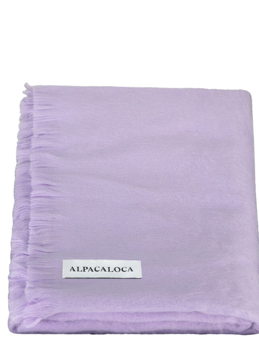 scarf-lavender